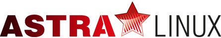 Обзор Astra Linux Common Edition 1.10