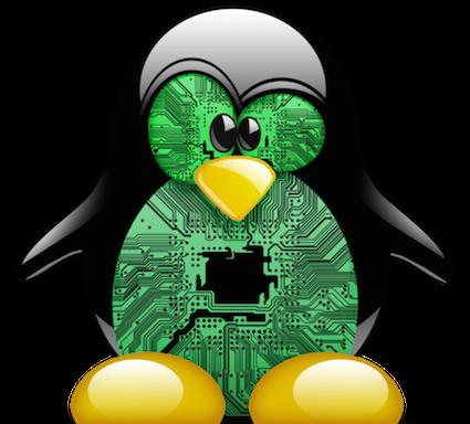 Использование smartctl для проверки RAID контроллеров Adaptec под Linux