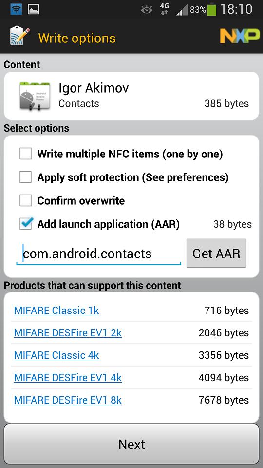 Метки NFC: зачем нужны и как использовать для оплаты, как скопировать метку и нужен ли программатор, чтобы запрограммировать метку?