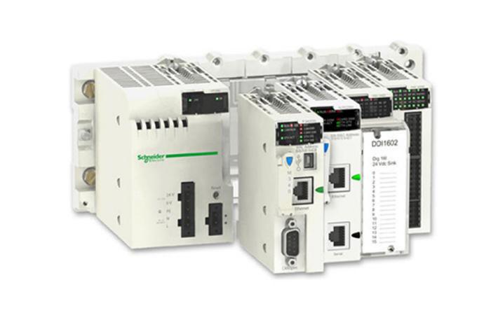 Уязвимость в управляющем софте позволяет перепрошить контроллеры Schneider Electric