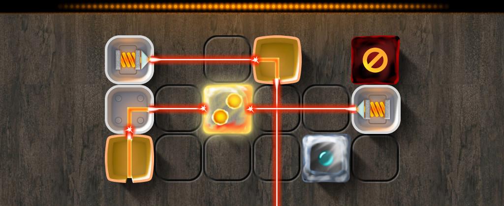 Мобильная игра на Unity. Первый блин…