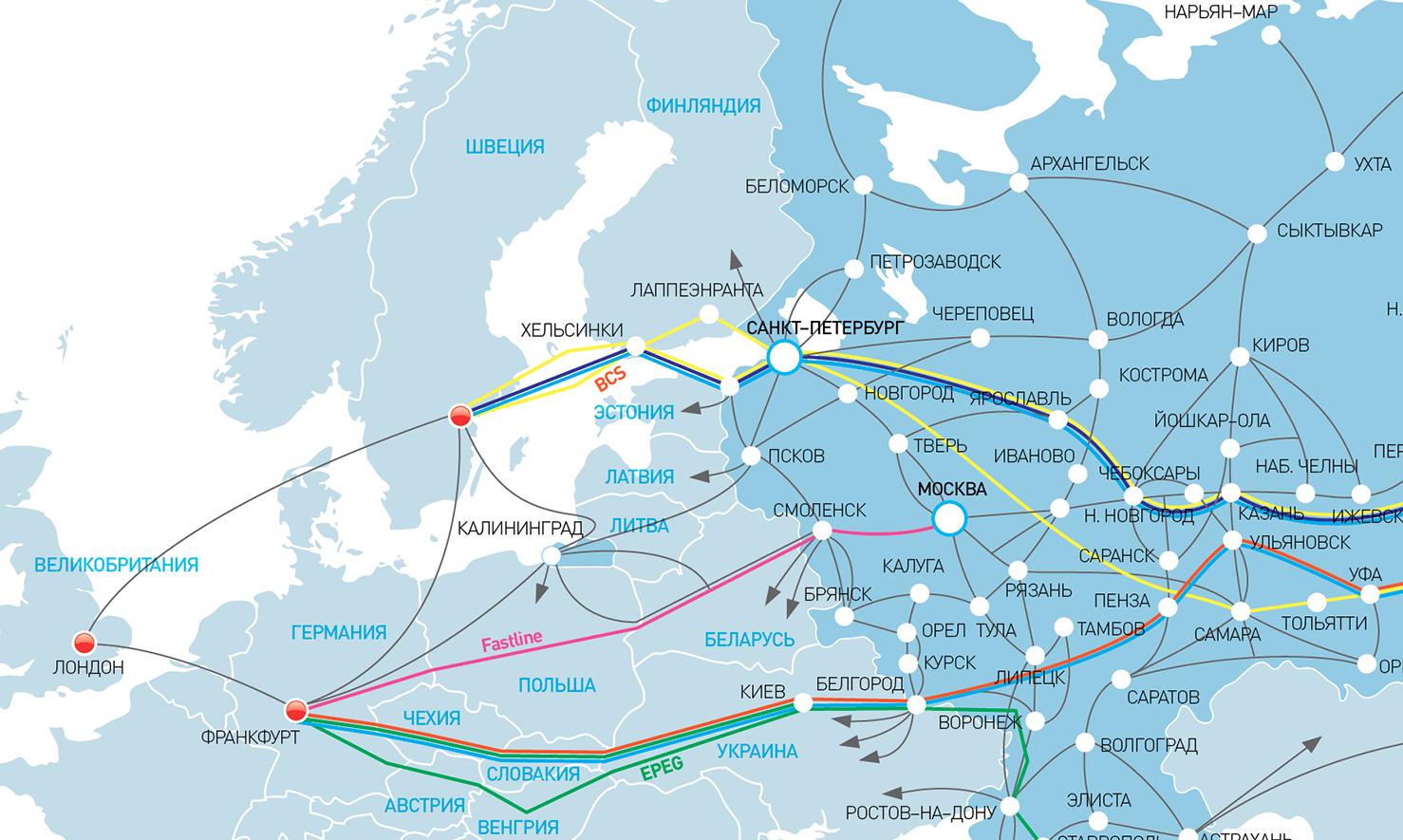 США не намерены закрывать глаза на действия РФ в Украине, - Госдеп - Цензор.НЕТ 5255