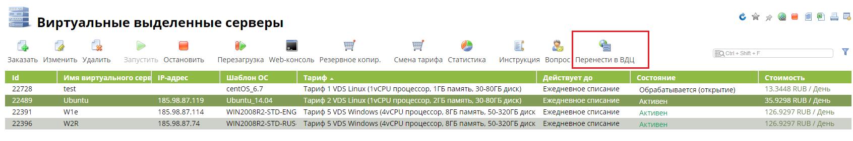 Виртуальный хостинг что это такое ubuntu поставить домашний сервер на хостинг