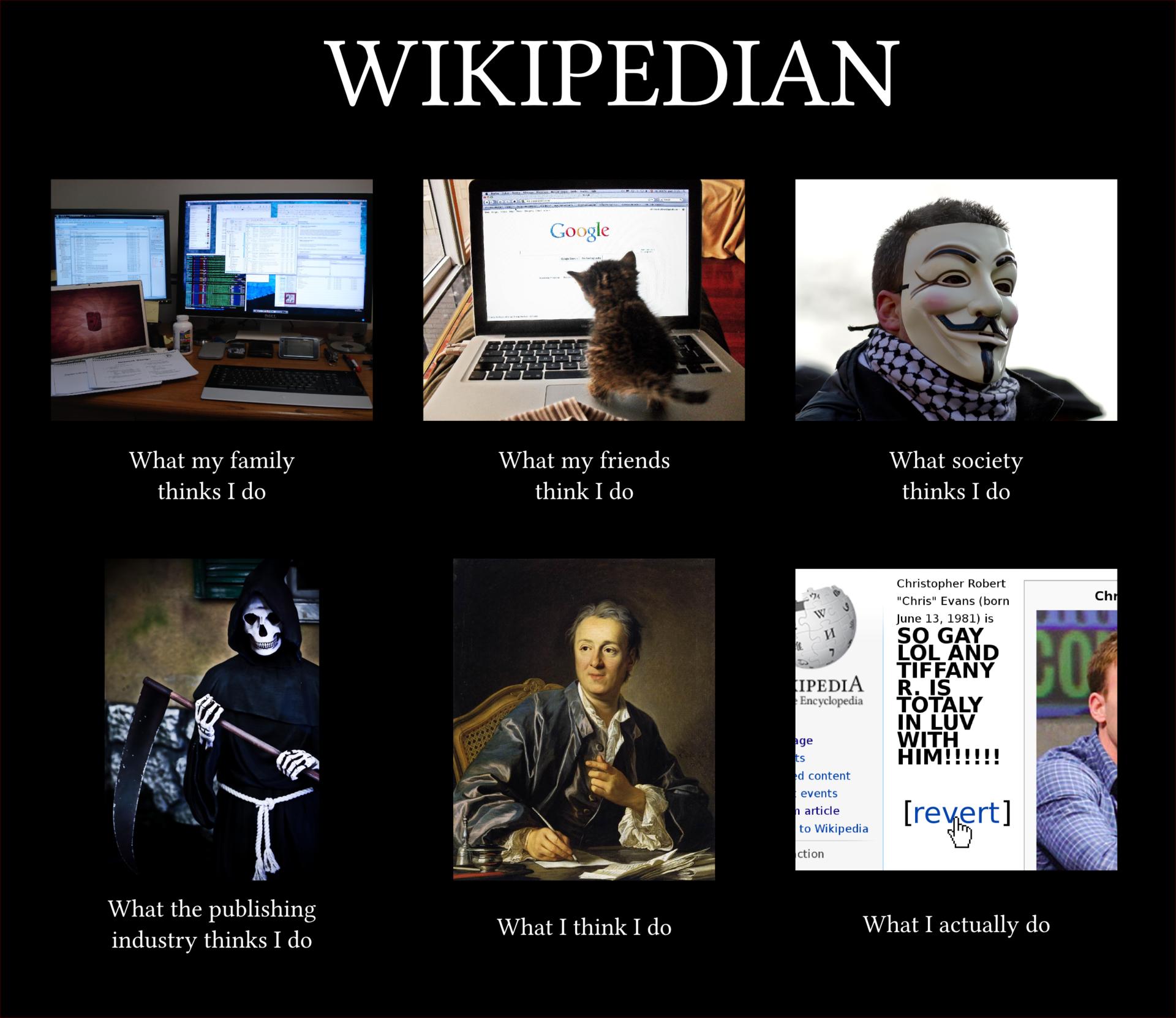 Марта — Википедия