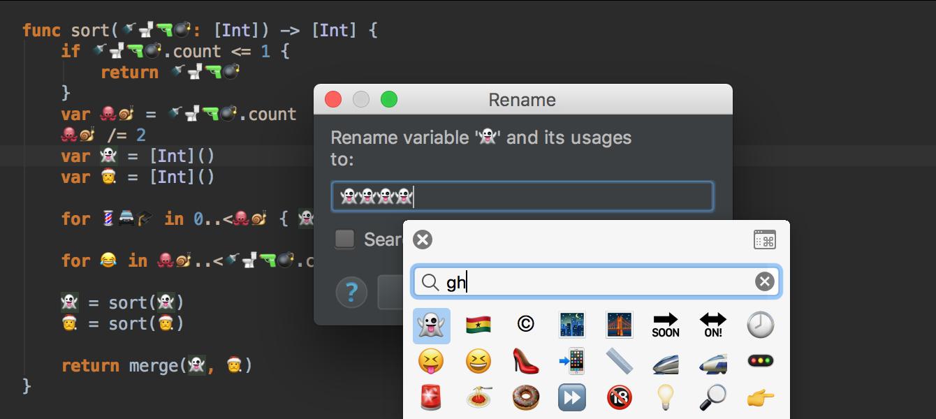 Appcode Keygen