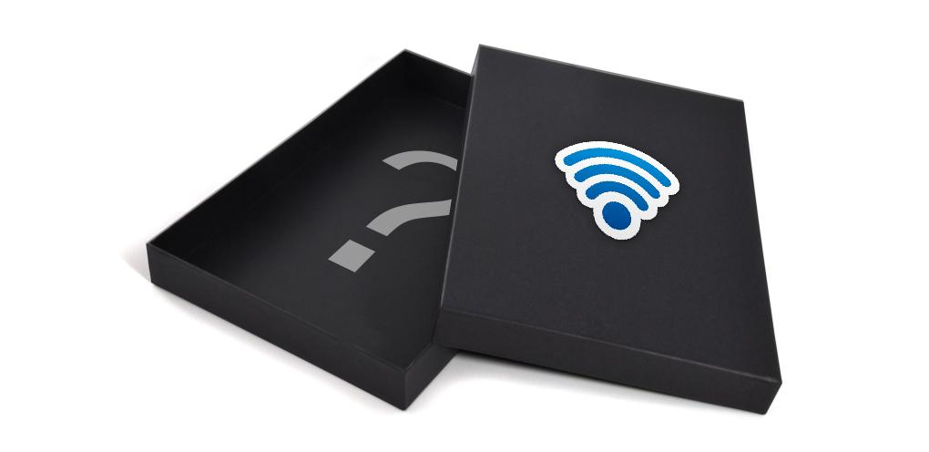 ESP8266: Что внутри «народного wi-fi»?