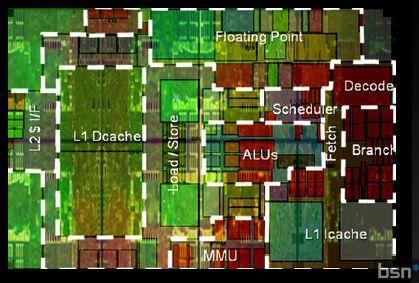 От песка к компьютеру. Часть 1. Атомы и транзисторы