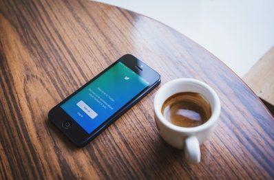 Злоумышленники используют Twitter для управления вредоносным ПО для Android