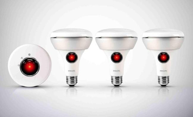 Производители лампочек LED решают проблему слишком долгого срока службы