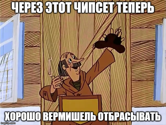 1cf5b1fc93a84dc7a3132b9230ba765c.jpg