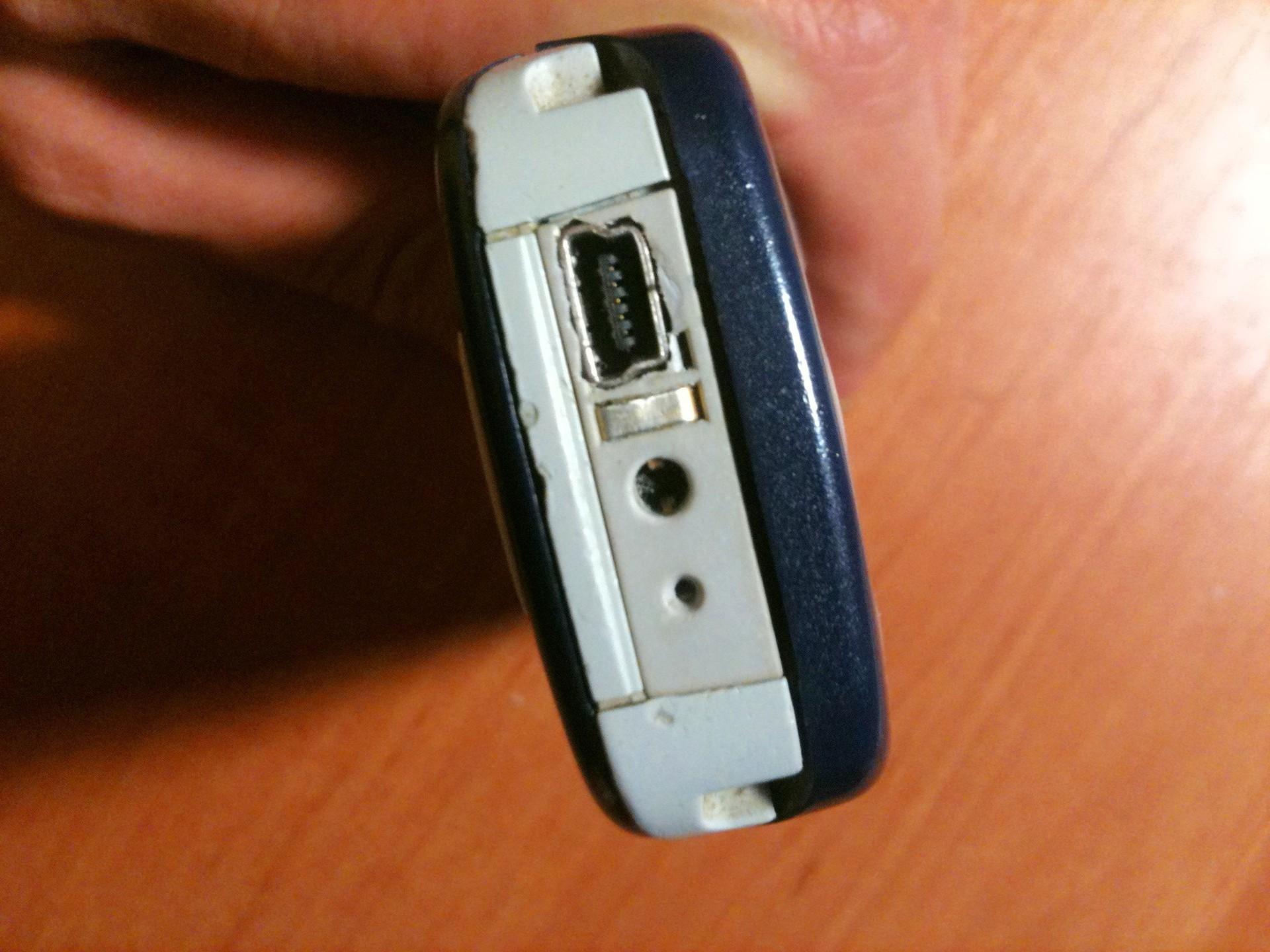 дата кабель для motorola c115 usb схема
