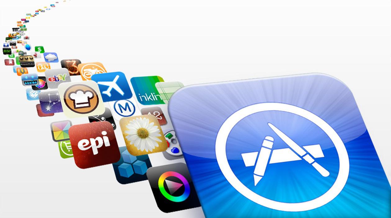 Взрывной рост загрузок после выхода iPhone 6, каким будет мобильный интерне ...