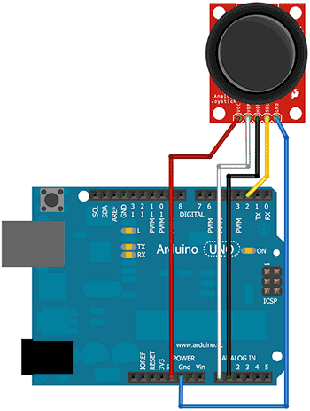 Building an Arduino controlled pump HubPages