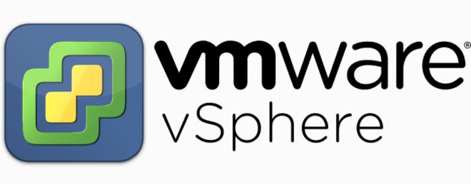 VMware vSphere 6.5: IT инфраструктура нового поколения