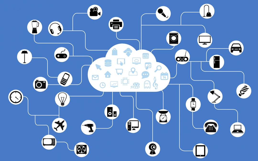 Работаем с Azure IoT устройствами из приложений UWP