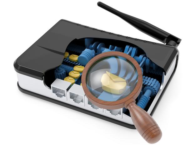 AggreGate Network Manager: платформа+коробка для зонтичного мониторинга IT-инфраструктуры