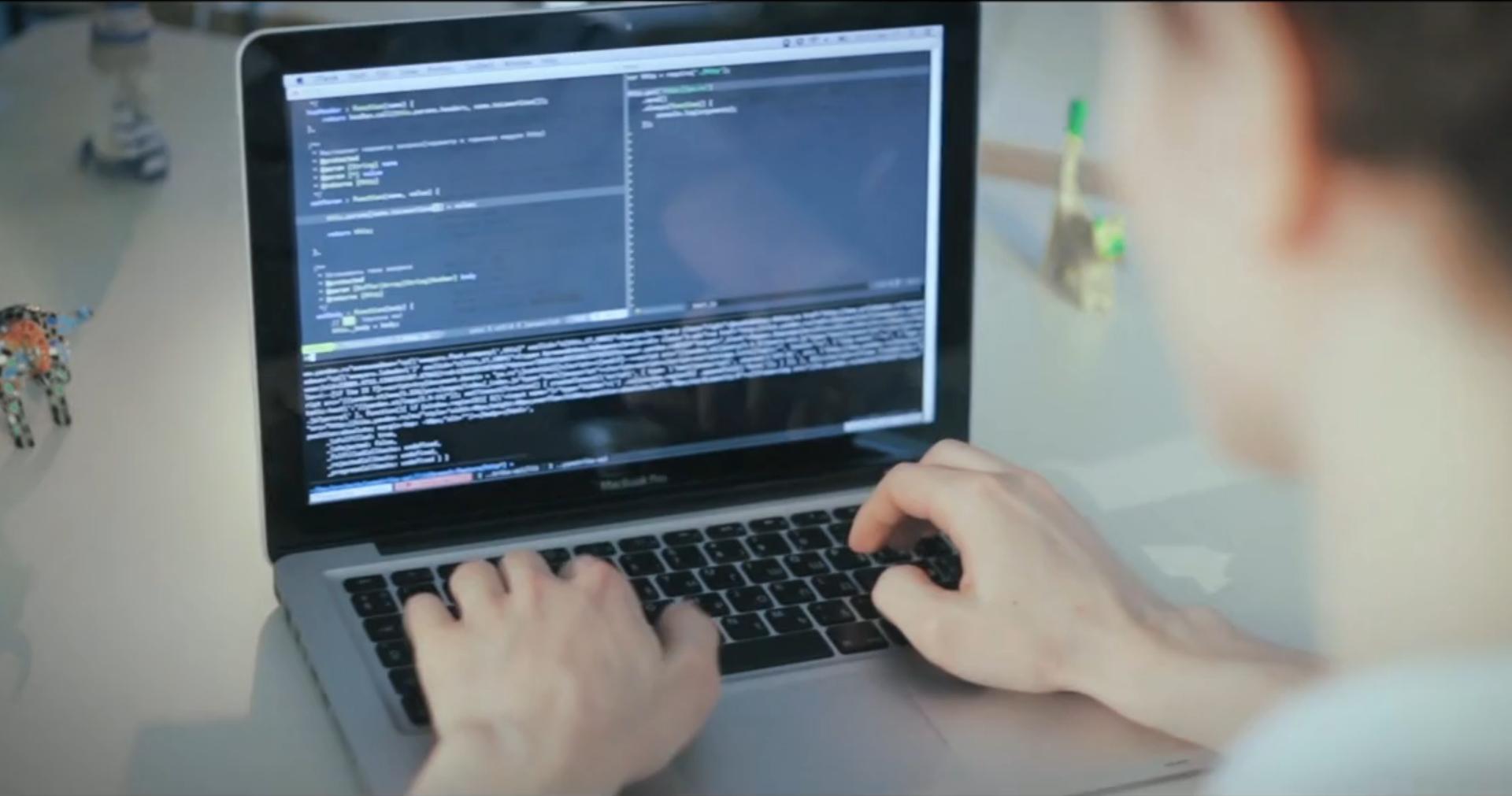 Третий набор в Школу разработки интерфейсов Яндекса. Разбор вступительных заданий и полезные советы