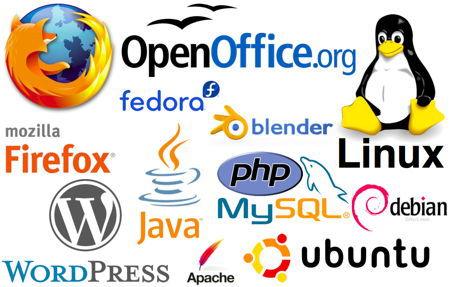 Понять Open Source