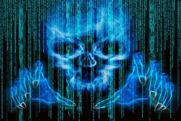 [Перевод] Новый вирус, выводящий из строя компьютер при его обнаружении