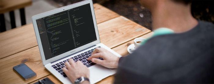 Почему я не испытываю неприязни к Git: скрытая целостность