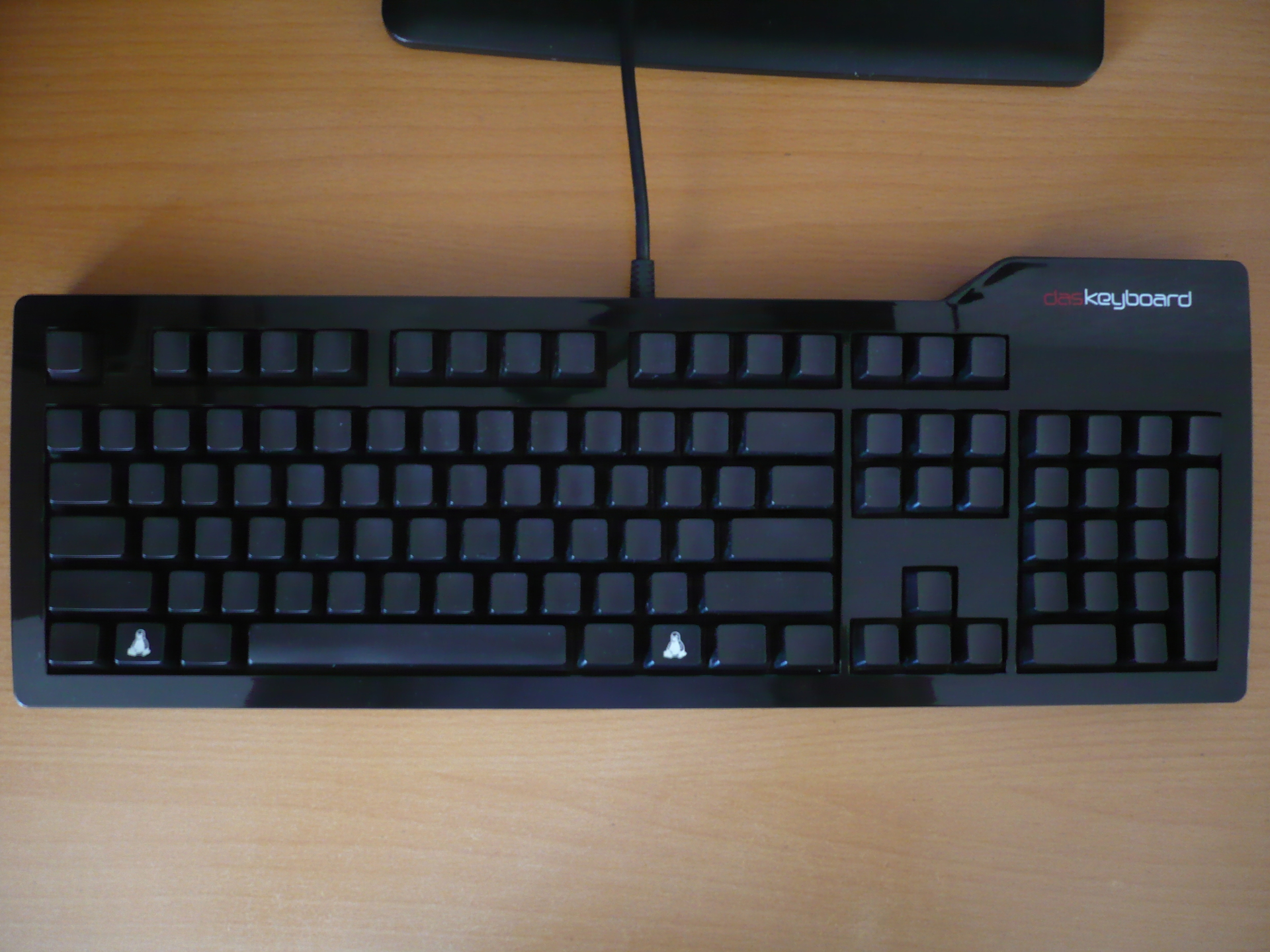 Набора на тренажеры слепого клавиатуре