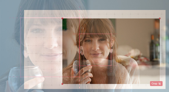 форматирование изображений: