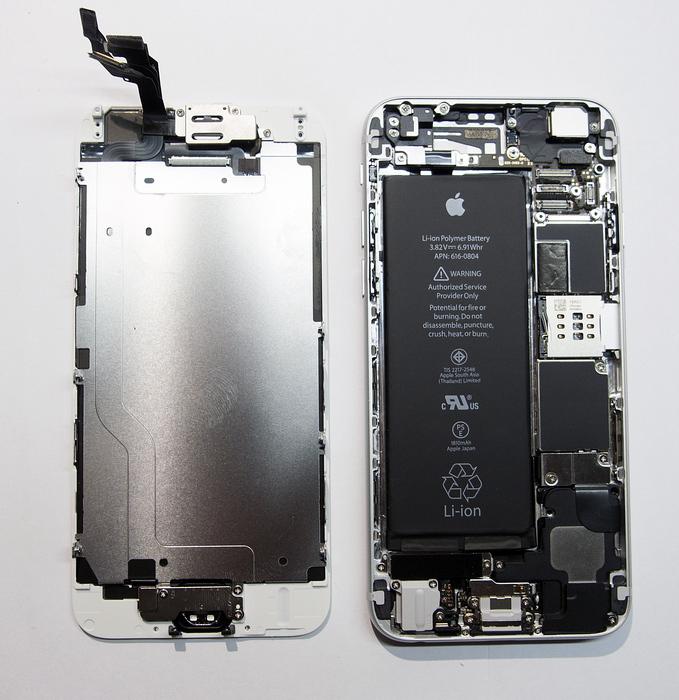 Кронштейн смартфона iphone (айфон) спарк на ebay заказать полный комплект наклеек спарк