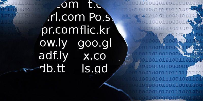 205a316cc4174abebcdccb7397f130b9.jpg
