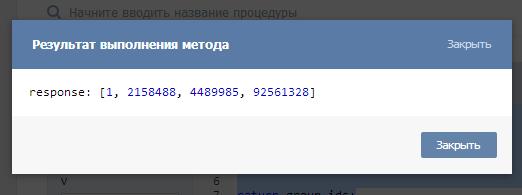 215cda04dda4428686b7565099c217e5.png