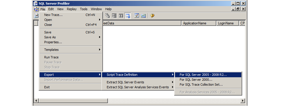 soltrace software