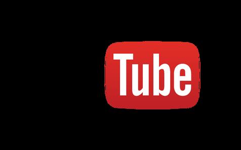 YouTube отказался от Flash в пользу HTML5 по умолчанию