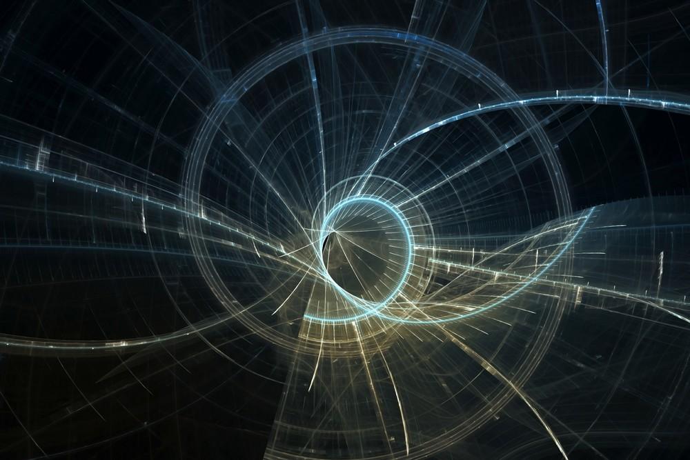 Квантовый компьютер: взлом любого шифра, кубиты и крайне низкие температуры