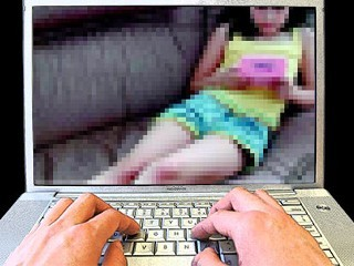 ФБР захватило самый крупный сайт детской порнографии в мире и 13 дней распространяло порно