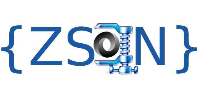 ZSON: расширение PostgreSQL для прозрачного сжатия JSONB
