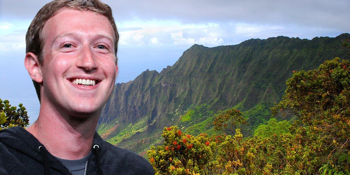 Знакомства на гавайях с иностранцами быстрое видео чат знакомства