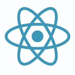 Как у нас получился нативный модуль к React Native