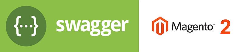 Swagger в Magento 2