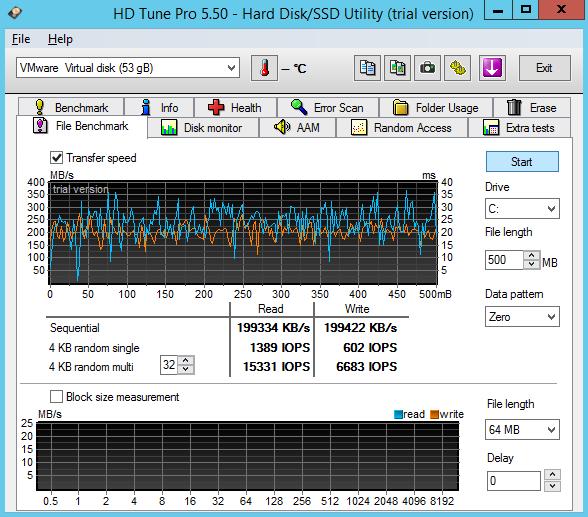 Создание сервера хостинга оборудование можно из статического сайта сделать динамический