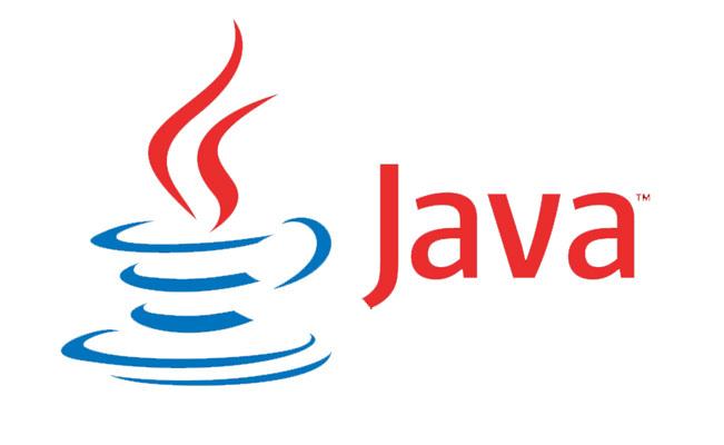 Подборка материалов для изучения Java