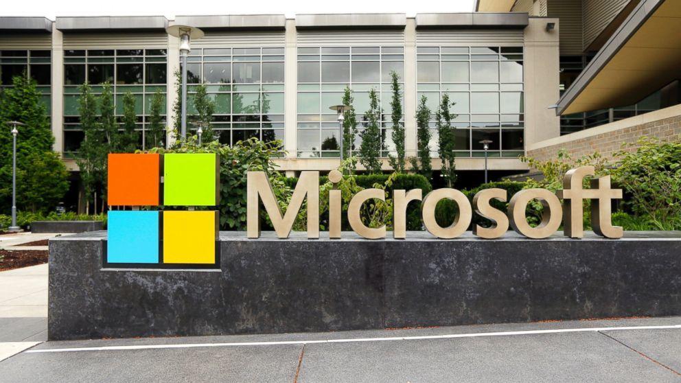 Microsoft поднимет цены на свое ПО