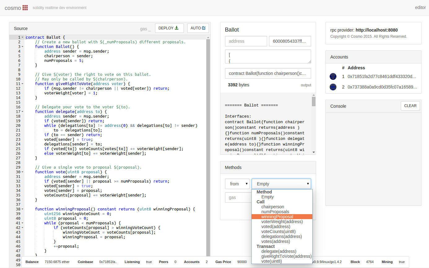 cosmo_screenshot
