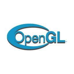 Почему у меня OpenGL работает некорректно или вообще не