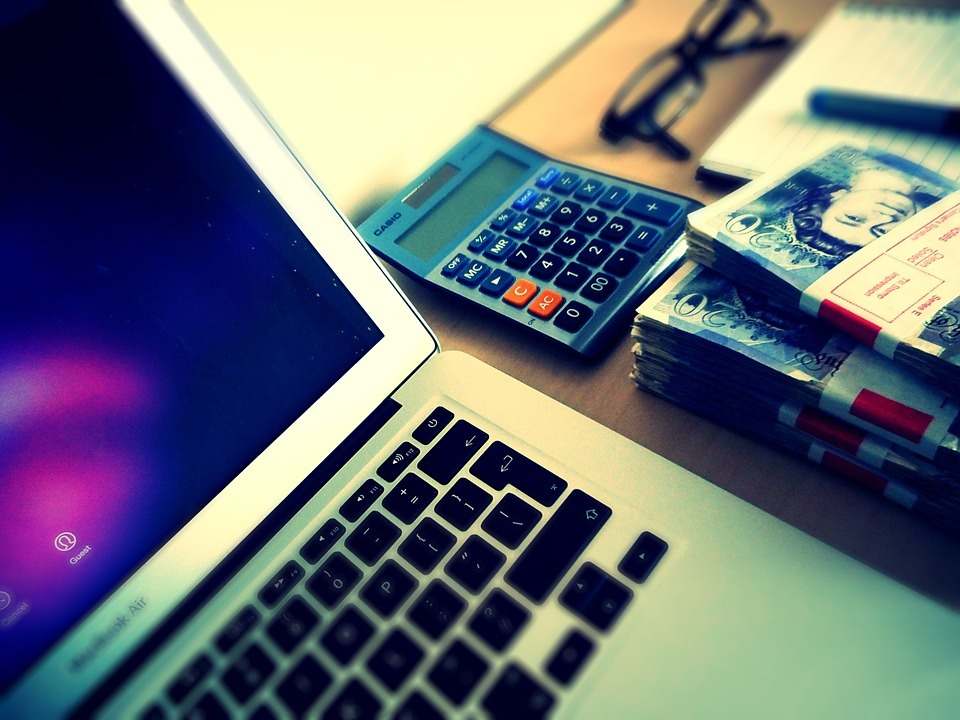 Особенности конкуренции на нишевом рынке электронной коммерции