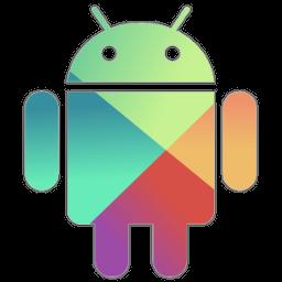 Библиотека для совершения покупок внутри приложений (Android In-App Billing ...