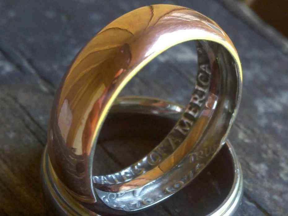 Как сделать кольцо побольше 763