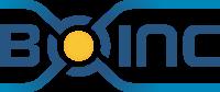 [Из песочницы] Распределённые вычисления: краткое введение в проекты BOINC