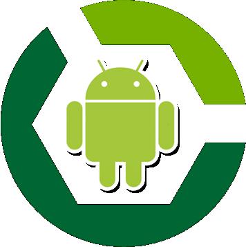 Android разработка — Gradle JarJar plugin