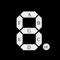 Интерактивный курс по ардуино на базе простого стартового набора