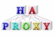 HAProxy исполнилось 1.6