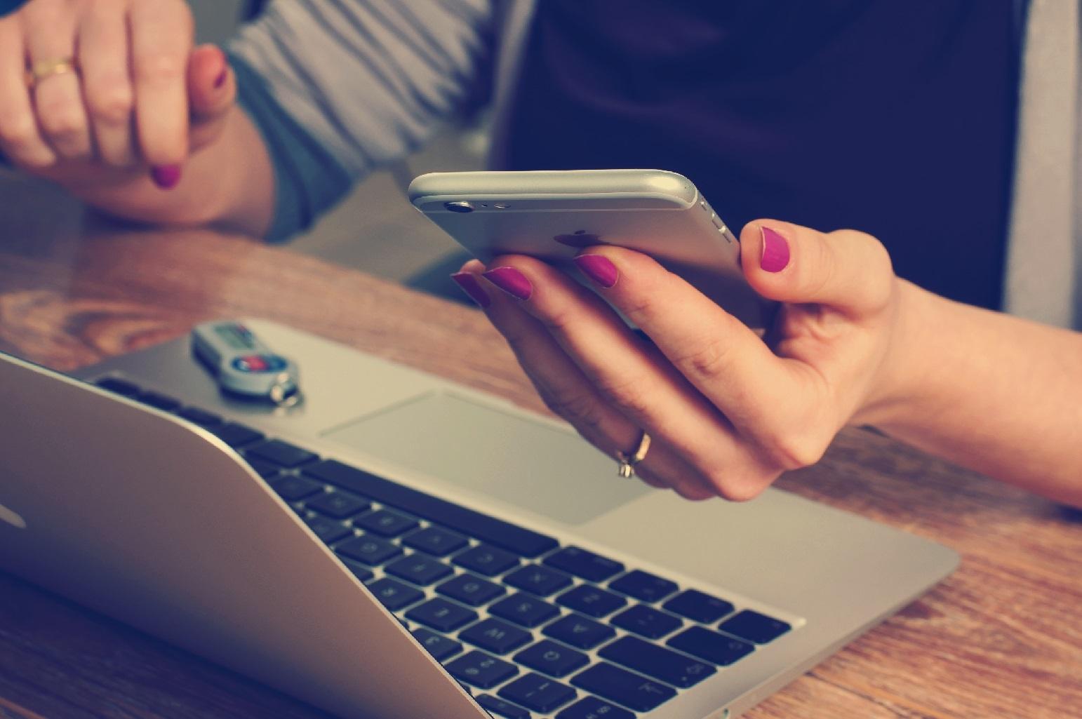 Прототипирование мобильного приложения: от идеи до рабочего экрана